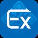 ExOrder-エクスオーダー