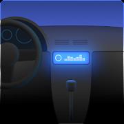 Advanced car audio setting