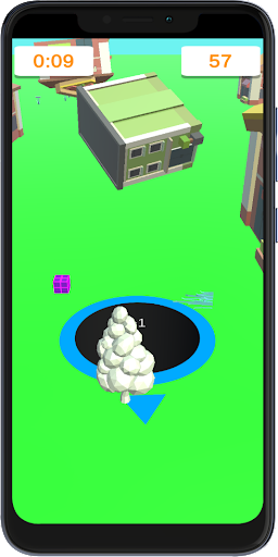 EatCity.io 0.1 screenshots 4