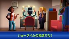 TV Empire Tycoon - テレビシミュレーションゲームのおすすめ画像4
