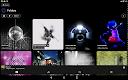 screenshot of Poweramp Music Player (Trial)
