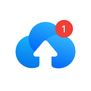 TeraBox Cloud Storage: Cloud Backup &amp Data backup