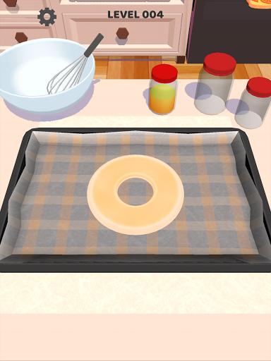 Icing Cookie  screenshots 21