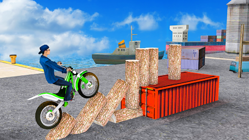 Stunt Bike Racing Game Tricks Master  ud83cudfc1 1.1.1 screenshots 9