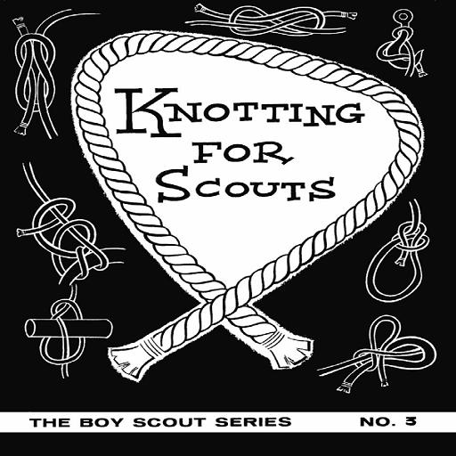 Baixar Scout Knots para Android