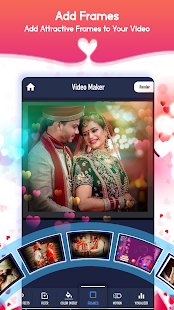 Lovi - Beat Slideshow Maker 7.0.9 Screenshots 6
