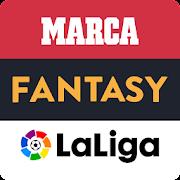LaLiga Fantasy MARCA️ 2021: Soccer Manager
