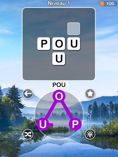 Mots Croisu00e9s en Franu00e7ais - Pro des Mots 3.0 de.gamequotes.net 5