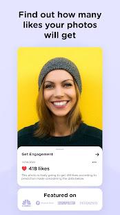 Lisa - Smart Photo Assistant