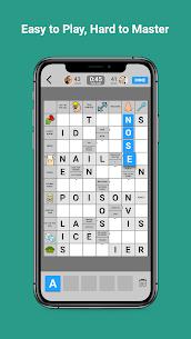 Free Pictawords – Crossword Puzzle 2