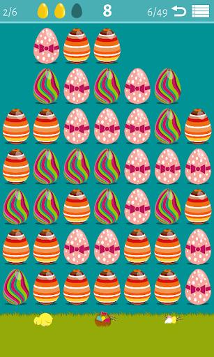 easter eggs 2 screenshot 3