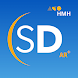 HMH Science Dimensions - Androidアプリ