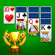 Solitaire Grand Royale : Klondike - Androidアプリ