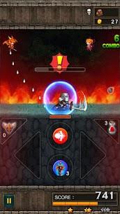 Dragon Storm MOD APK 1.4.4 (Unlimited Diamond) 6