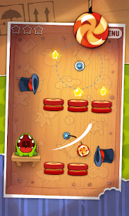 Cut the Rope FULL FREE 4