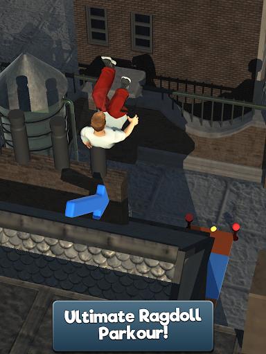 Flip Runner 1.6.50 screenshots 7