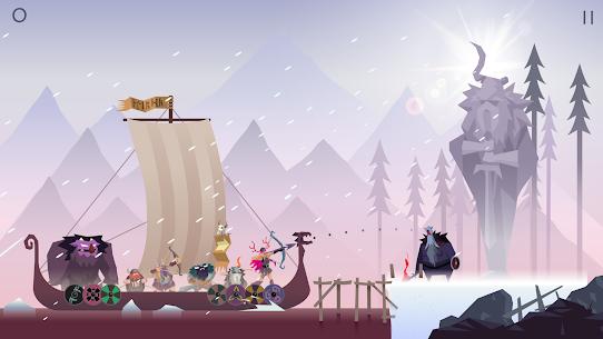 Vikings: an Archer's Journey 2