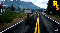 Guide Ranch Simulator : Farming Ranch Walkthroughのおすすめ画像1