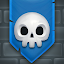 Dungeon ZigZag icon