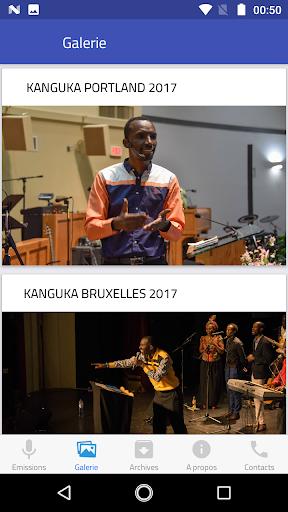 Kanguka  Screenshots 6