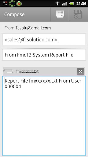8-FMC12 Date/Time/Imei/Gps For PC Windows (7, 8, 10, 10X) & Mac Computer Image Number- 9