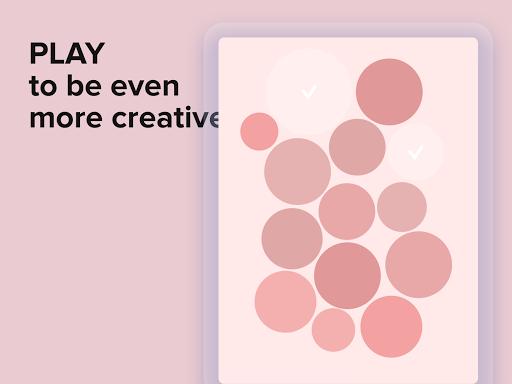 SketchAR Create Art Draw Paint Colours 5.73-play Screenshots 7