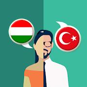 Hungarian-Turkish Translator
