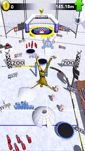 Ragdoll Car Crash 1.0.47 screenshots 5