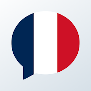 French word of the day - Daily French Vocabulary