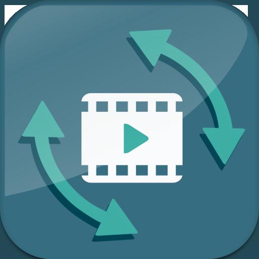 Las Mejores Aplicaciones para Girar Videos Gratis