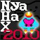 NyaHaX 2010