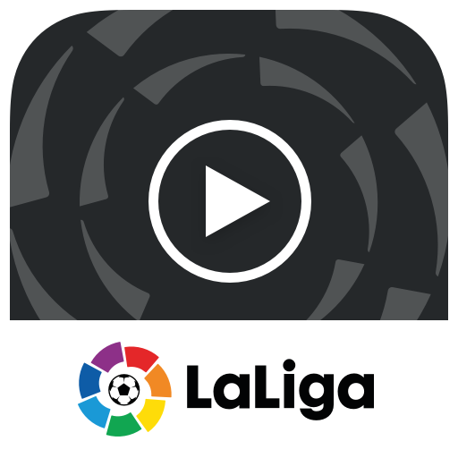 Baixar LaLiga Sports TV - Live Sports Streaming & Videos