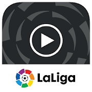 LaLiga Sports TV - Live Sports Streaming & Videos