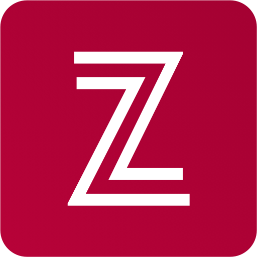 Zagat For PC Windows (7, 8, 10 and 10x) & Mac Computer