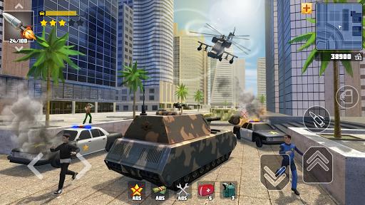 Grand Street Wars: Open World Simulator 1.0.11 de.gamequotes.net 2