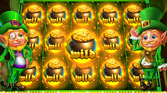 Slots Free:Royal Slot Machines For Pc – Free Download 2020 (Mac And Windows) 1