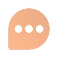 Fullfii - 匿名で相談できるチャット悩み相談アプリ