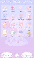 Cute Wallpaper Dreamy ♡ Lil Bears Theme