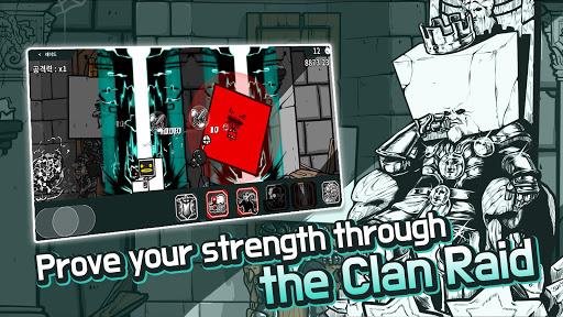 wall breaker2 screenshot 2