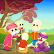 Kila: Blind Men and the Elephant - Androidアプリ