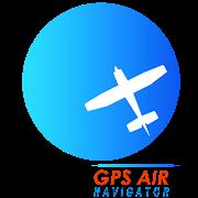 GPS Air Navigator