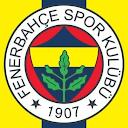Fenerbahçe Duvar Kağıtları HD (2021 - Wallpaper)
