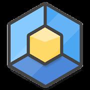 GLIF Icon Pack  Icon