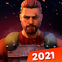Survivalist: invasion icon