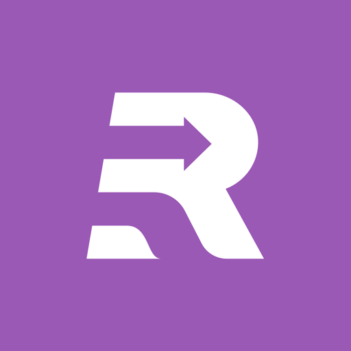 Remitano - Buy & Sell Bitcoin Fast & Securely