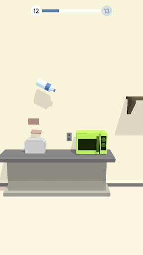 Bottle Flip 3D 1.81 screenshots 7