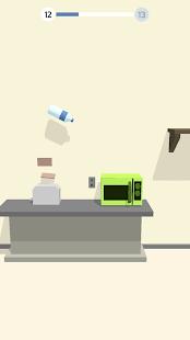 Bottle Flip 3D 1.84 Screenshots 7