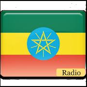 Ethiopia Radio FM