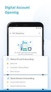 Paytm Money – Stocks & Mutual Funds Investment App Mod 6.6.0511 Apk [Unlocked] 2