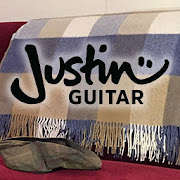 JustinGuitar Forum
